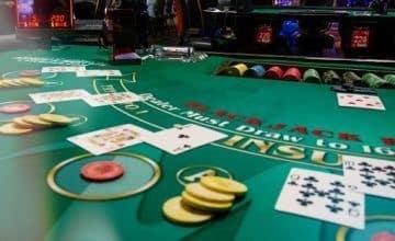 สมัครufa casino